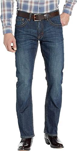 20X Jean Slim Boot Jeans