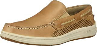 Men's Gamefish Slip On Shoe