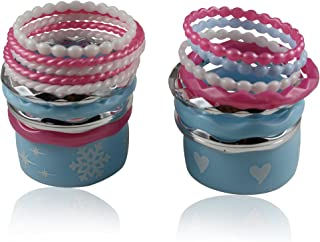 bracelets for toddlers