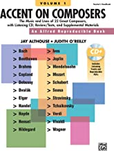 Best accent on life Reviews