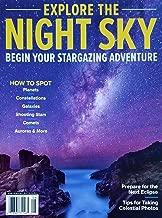 Best explore the night sky magazine Reviews