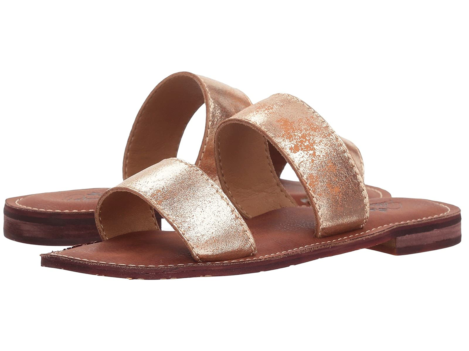 Patricia Nash FlairAtmospheric grades have affordable shoes