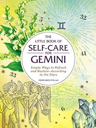 gemini january 11 2020 weekly horoscope by marie moore