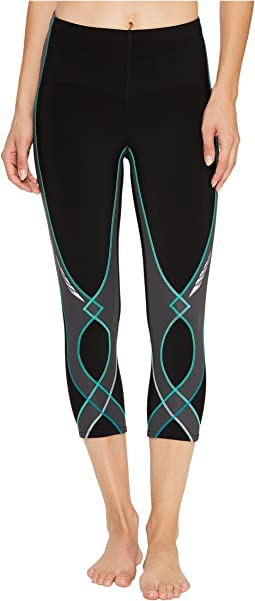 CW-X - Insulator Stabilyx 3/4 Tights