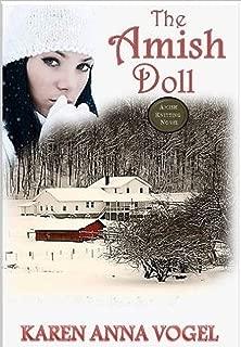Best prayer dolls patterns Reviews