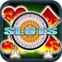 Shabby Drink Casino Slots HD Ultra Vegas Casino Games Premium Slots Multiple Lines Deluxe VIP Poker Freeslots Vegas Tablets Mobile Top Casino Games Kindle