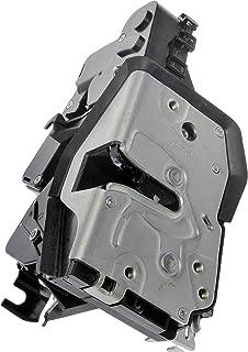 Dorman 937 813 Stellmotor für Türschlossantrieb