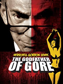 herschell gordon lewis movies