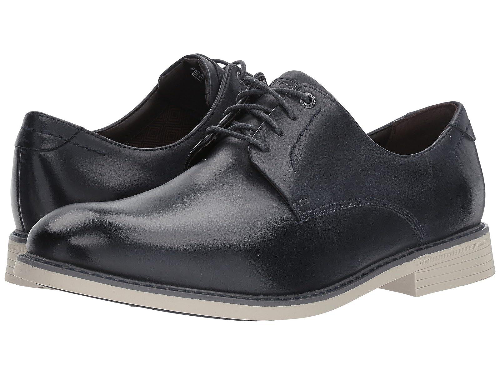 Rockport Classic Break Plain ToeCheap and distinctive eye-catching shoes