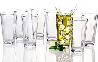 glassware hospitality