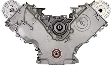 Best ford 5.4 l 3v crate engine Reviews