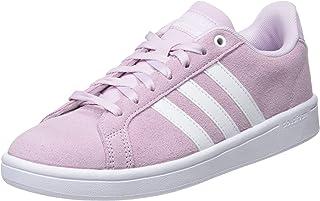 Rosa Zapatos Para Mujer esAdidas Amazon Zapatillas D9IWHYEe2