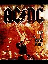 Best rocky rivera album Reviews