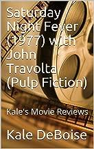 pulp fiction imdb