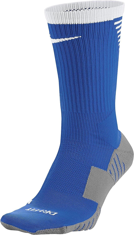 Nike Men's Soccer Elite Crew Sock