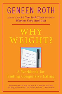 Best why weight products Reviews