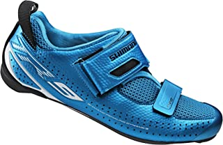 SHIMANO SH-TR9 Cycling Shoe