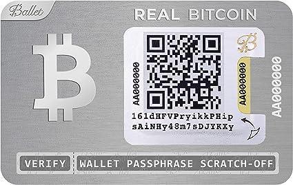 liceo-orazio.it: bitcoin wallet