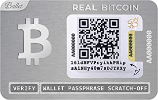 Bitcoin Wallet In New Zealand