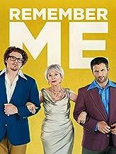 Best remember me movie 2017 Reviews
