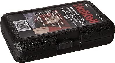 NEW TIME-SERT 1//2-13 UNC Thread Repair Kit # 0121