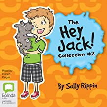 The Hey Jack Collection #2