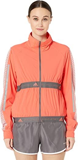 Run Light Jacket DT9238