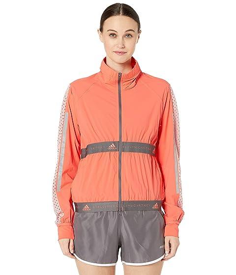 adidas by Stella McCartney Run Light Jacket DT9238