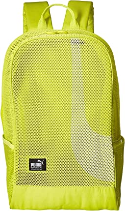 Evercat Screen Mesh Backpack