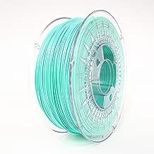 Pink Devil Design 3D Drucker Filament PETG 1,75 mm 1kg Rolle f/ür 3D Drucker//Stifte vakuumverpackt
