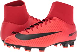 Nike - Mercurial Victory VI Dynamic Fit FG