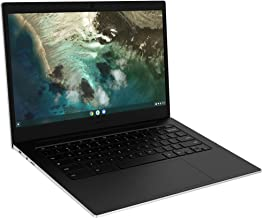 SAMSUNG Galaxy Chromebook Go Laptop Computer Lightweight Slim Durable Design 12-Hour Battery Wi-Fi 6 Share Files with Phon...