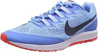 Air Zoom Speed Rival 6, Zapatillas de Running para Mujer