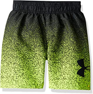 under armour boys bathing suits