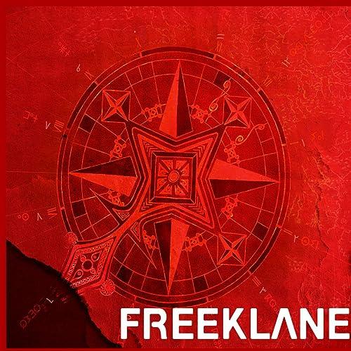 album nomad freeklane gratuit