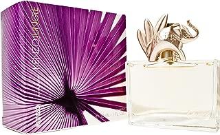Kenzo 877775790418 Jungle Elephant Eau De Parfume Spray 100ml/3.3oz, 3.3 oz