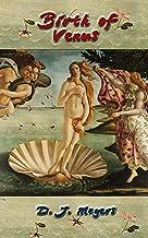 Birth of Venus (The Renaissance Series Book 2)