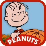 It's The Great Pumpkin, Charlie Brown Is Today's Free App Of The Day!