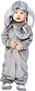 IKALI Dinosaurier Kostüm für Baby, Kinder Hooded Drachen Strampler Overall, Tier One-Size-Pyjama