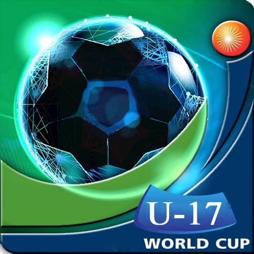 U-17 Football World Cup