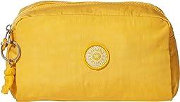Vivd Yellow
