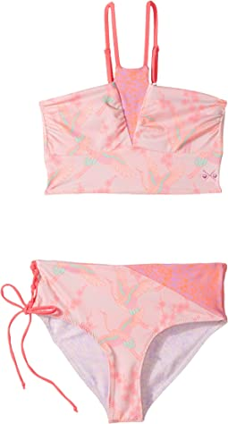 Bo & Arrow Reversible Set (Toddler/Little Kids/Big Kids)