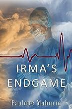Irma's Endgame