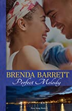 Perfect Melody (New Song Series Book 6)