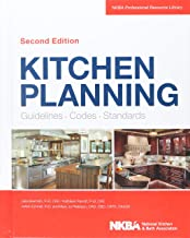 Best national kitchen and bath association guidelines Reviews