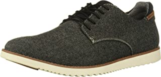 Dr. Scholl's Mens Oxford