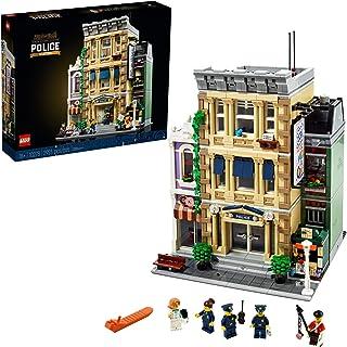 LEGO Creator Expert - Polizeistation (10278)