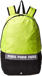 Puma Phase Backpack II for Men (Multi Color)