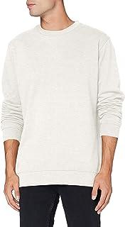 Celio Men's Seather Pullover Sweater