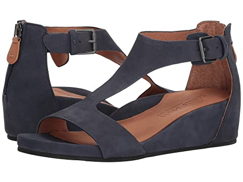 Gentle Souls Gisele Navy With Paypal Cheap Online Free Shipping The Cheapest Cheap Sale Hot Sale Exclusive Sale Online How Much Online lMPUVOjyNi